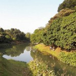 1280px-Nangang_Park_Flood_Dredging_Pond_20121215b(1)
