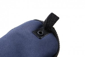 Abu Run&Gun Messenger Bag3