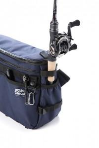 Abu Run&Gun Messenger Bag7