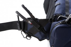 Abu System Hip Bag5
