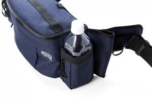 Abu System Hip Bag6