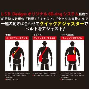 one_shoulder_side_10