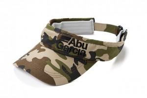 Abu Cap2