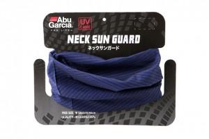 Abu Garcia Neck Sun Guard 2