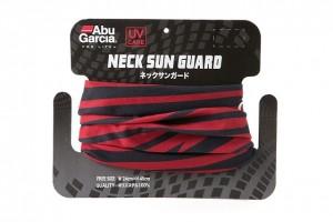 Abu Garcia Neck Sun Guard 4