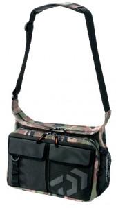 Daiwa bag1