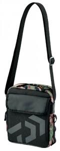 Daiwa bag3