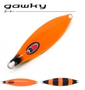 gawky2