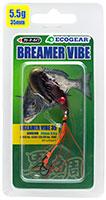 BREAMER VIBE 352