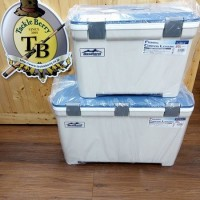 A stage Cooler01