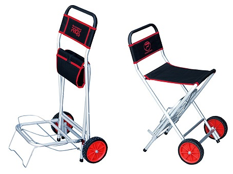 Prox carry chair2