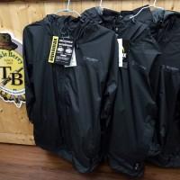 Raviller rain suits01