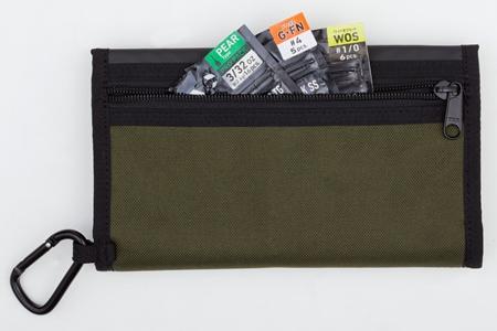 daiwa lure wallet2