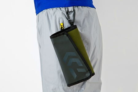 daiwa lure wallet3