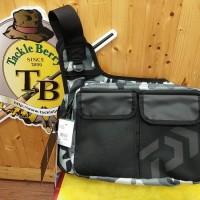 daiwa side bag1