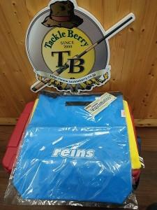 reins bag2