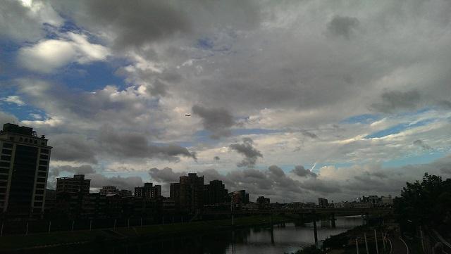 IMAG9066
