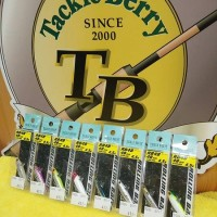 Tacklehouse rollingbait 48