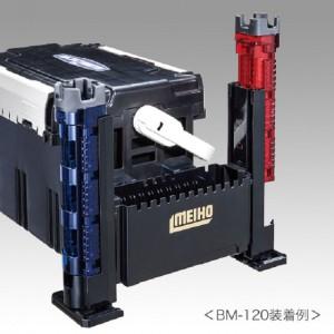 BM120 bm300