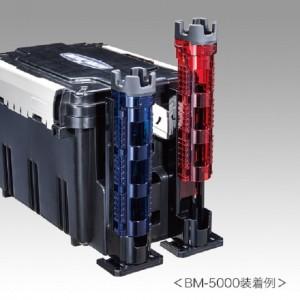 BM5000 bm300