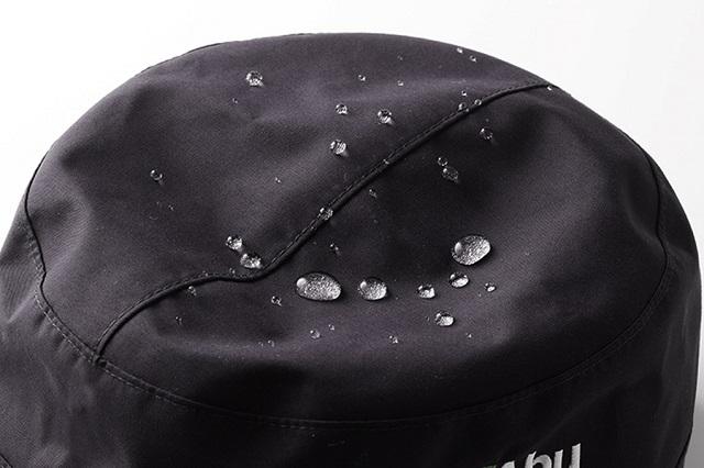 3layer_rain_jetcap_black07