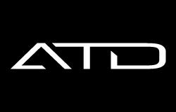ATD_logo_1