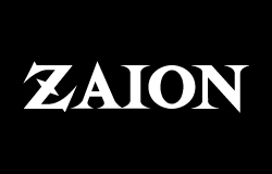 ZAION_logo_1