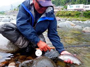 l1-fishing