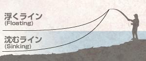 l2-line05