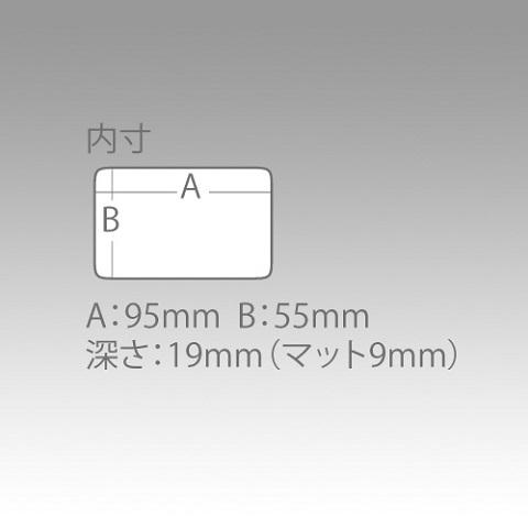 01181933_52da588f8697b