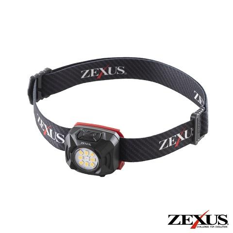 ZX-R20